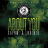 AR - UK - About You - Capone  Lorenzo