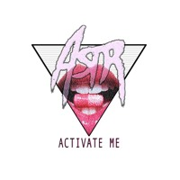 ASTR - Activate Me (Dark Child Mix)