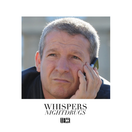 Whispers (Free Download)