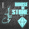 [SAPR005] House Of Stone Vol. 1: Erban Fox - I Give Myself