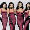 En Vogue- Giving him something he can feel