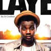 Download Kiss Daniel - Laye Naijawoofer Mp3