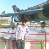 Rahat Mile Thi Dard Mai - Tameer Hussain(www.jamali4u.com) 2