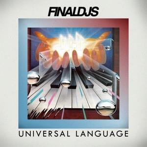 Universal Language by FINAL DJS