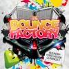 [THE BOUNCE FACTORY - BOUNCIN' HARD HOUSE CLASSICS II PROMO MIX 1] By Jamie.R-DJ
