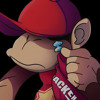 The Essence (ft. Diddy Kong)