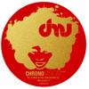 El Chino & Hector Moralez-We Doin It-Jakkin Rabbit remix