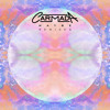 Carmada - Maybe (Jesse Slayter VIP)