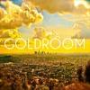 Goldroom - Pacific