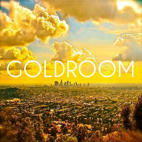 Goldroom - Adalita (feat. Chela)