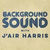 Background Sound - Episode #3 (the Stewart Copeland interview)