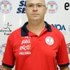 Técnico Egídio Beckhauser avalia vitória sobre o São Paulo e projeta jogo contra o Brasil Kirin