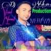 Haye pooja byan rajasthani ELECTRO mix at Dj Vinod khowal DJ VKM rajasthani