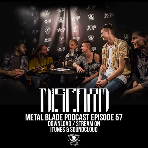 metal-blade-podcast-57-may-2015-the-great-discord