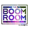 Download 050 - The Boom Room - Selected Mp3