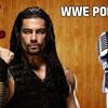 Sharpshootin'  A Wrestling Podcast Ep. 6 No Apologies No Excuses