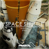 DJ Banx - Space Shuttle (Original Mix) [OUT NOW!]