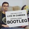Unofficial iPhone Yakobo Camden Bootleg