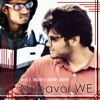 Title Track - Aman K. Sharma