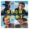 Slow West Soundtrack Preview (Official Audio).mp3