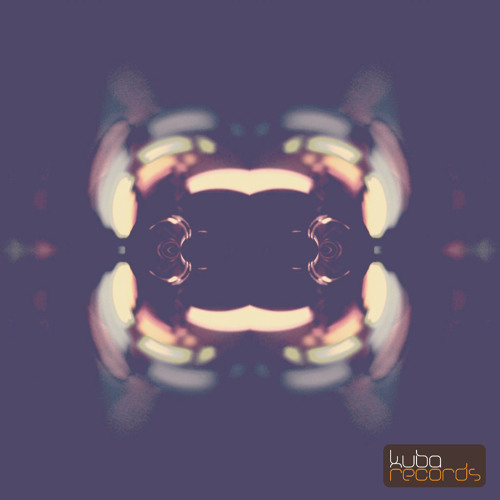 Kuba - 'Amber' EP Preview.Released 18th May 2015...