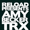 Last Japan & D Double E - Till Da Mornin Comes RADIO RIP (Amy Becker TRX Compilation)
