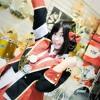 AKB48 Sakura No Ki Ni Naru Cover