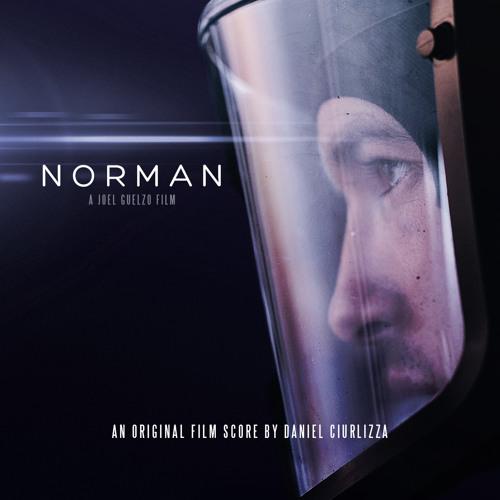 Norman OST - Trailer 2