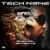 Tech N9ne   Young Dumb Full Of Fun Featuring Ces Cru & Mackenzie OGuin