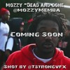 Mozzy - Dead And Gone