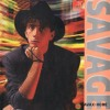 SAVAGE - Don't Cry Tonight (Continental Mix)