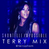 Shontelle - Impossible (Terry Mix) ►DOWNLOAD NOW◄ @terrypham