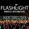 Flashlight (from Pitch Perfect 2) - Hailee Steinfeld (Rubini Torres Cover)