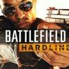 Piter g battlefield hardline rap