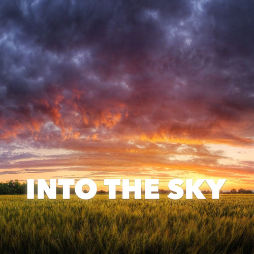 Into The Sky (sample)
