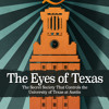 Introduction-The Eyes of Texas