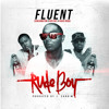 Fluent (feat. Red Cafe, Sean Kingston & Chloe Crush)-