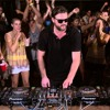 Solomun - Boiler Room Unnamed Demo (Onur's Rework)