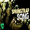 Download SPRINGTRAP SONG - (ITownGamePlay) Mp3