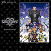 Kingdom Hearts Birth by Sleep Fate of the Unknown