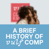Tonal Presents: A Brief History of Vulf Compressor