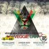 Junior Reid - One Blood [FIT] -  Veggie Law - Veggie Meals On Wheels Dub