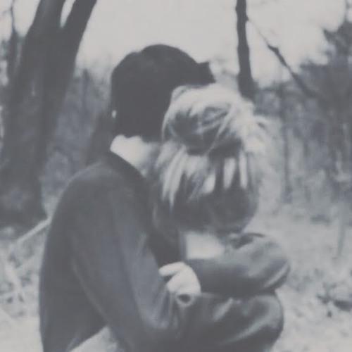 Kerry Wheeler - Paint My Heart (Original Mix) feat. Ashton Palmer
