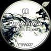Queemose - Papua (Original Mix)