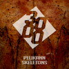Pelikann - Skeletons [Free Download]