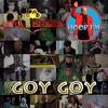 HOOP FM - GOY GOY (Leyla ile Mecnun)