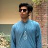 - - -Fariha Pervez Chitta Kukkar Tappay Fariha Pervez And Ali Abbas - YouTube