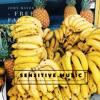 John Mayer - Free Fallin (Matoma & Nelsaan Tropical Mojito Remix)