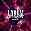 Laxum & Danny Zingga - Terranova (Original Mix)|  FREE DOWNLOAD ! !