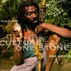 Culture - Rastaman A Come (BIG.Album:One Stone)(1996)